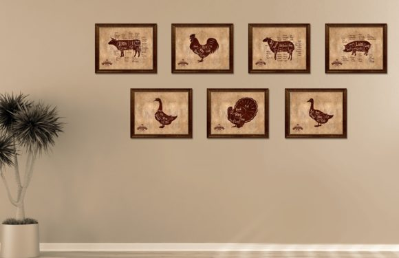 three House Decor Suggestions For 2010-2011