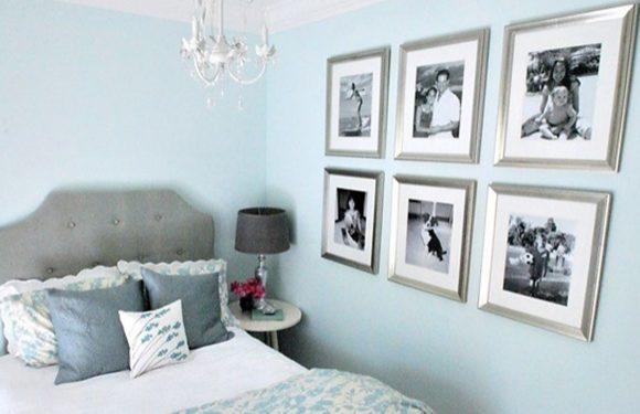 5 Nice Dwelling Adorning Suggestions