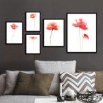 Easy Home Decorating Tips and Ideas