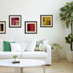 Going Global - Home Decoration