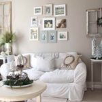Home Decorating With Mata Ortiz Pottery