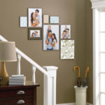 Modern Trends In Home Decor For 2010-2011