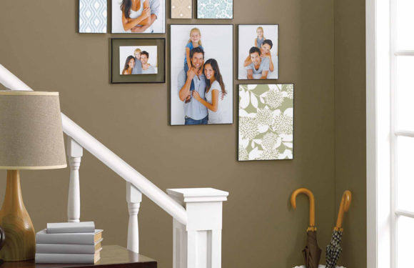 Fashionable Traits In House Decor For 2010-2011