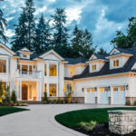 3 Important Ideas For Your Log Home