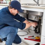 3 Plumbing Issues You Can Easily Fix Without Spending Money on a Professional Plumber