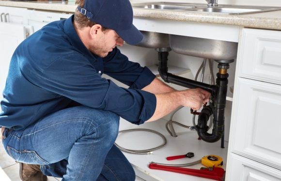 three Plumbing Points You Can Simply Repair With out Spending Cash on a Skilled Plumber