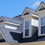 3 Reasons to Get Baltimore Roofing Services