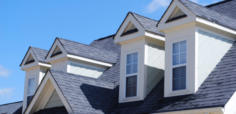 three Causes to Get Baltimore Roofing Providers