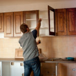 5 Steps to a Reliable and Professional Carpenter