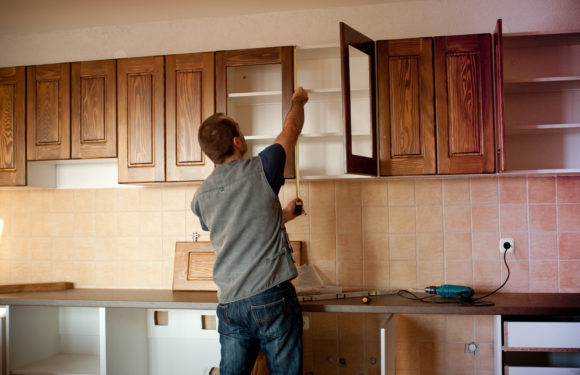 5 Steps to a Dependable and Skilled Carpenter