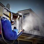 A Few Words on The Inspection Sydney Importance of Property