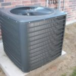 Air Conditioning Maintenance Perris CA Is The Leading Choice For Hvac Services