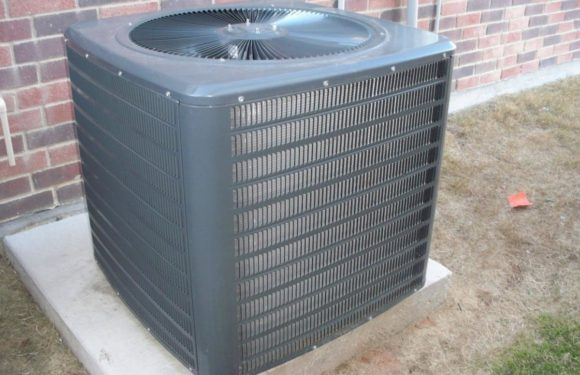 Air Conditioning Upkeep Perris CA Is The Main Alternative For Hvac Companies