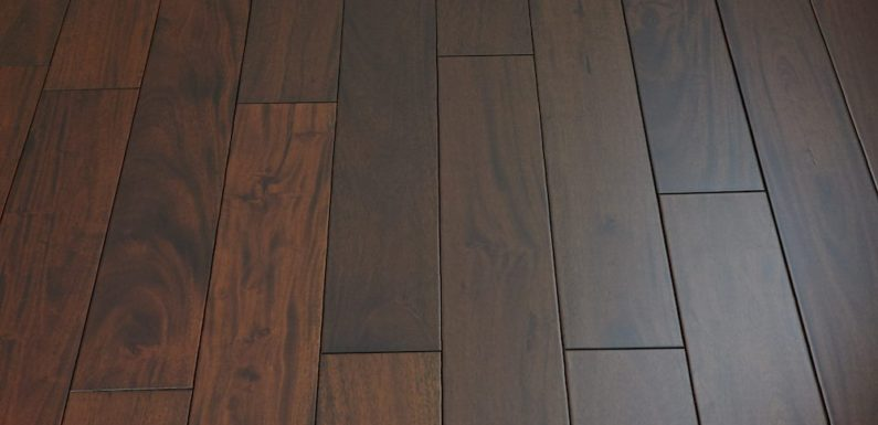 All About Marbal Flooring Design