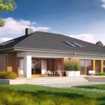 Architectural Designers - House Design Professionals