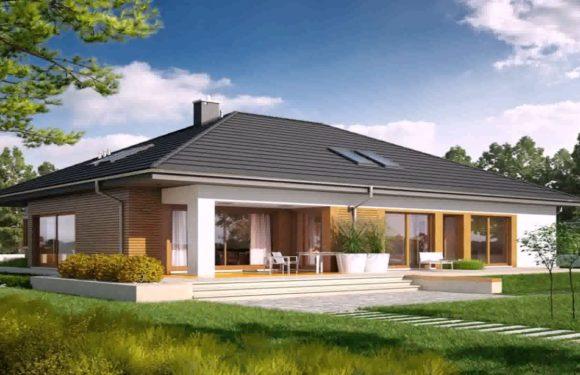 Architectural Designers – Home Design Professionals