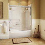 Bathroom Shower Manufacturer in NCR - Ornamenting your Bathrooms!