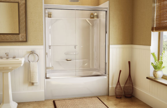 Lavatory Bathe Producer in NCR – Ornamenting your Loos!