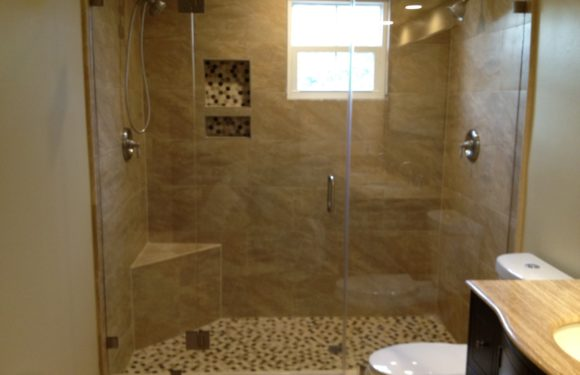 Select Greatest Moveable Rest room Rental in Minnesota to Make an Occasion Extra Handy in MN