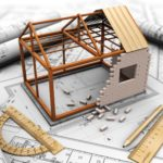 Commercial Refurbishment Service Providers Deals With All Type of Properties