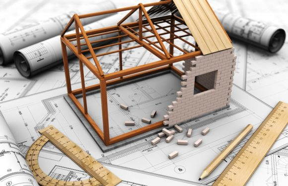 Business Refurbishment Service Suppliers Offers With All Kind of Properties