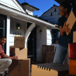 Considering Office Removalists Is the Best for Your Business Move