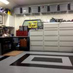 Easy Steps to Finding Excellent Garage Door Service in Irvine
