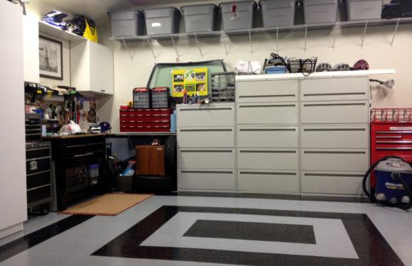 Straightforward Steps to Discovering Glorious Storage Door Service in Irvine