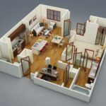 Energy Efficiency Tips For the Home