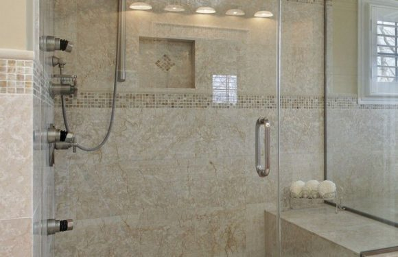 Benefit from the Greatest Low cost on Lavatory Vanities with no Compromise in High quality