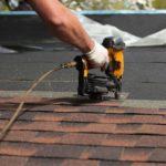 Find Best Roofing Birmingham Service in Alabama