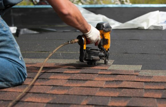 Discover Finest Roofing Birmingham Service in Alabama