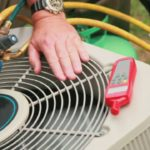 Find Out Quality And Reliability With Mitsubishi Air Conditioners
