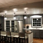 Finding Cheap Kitchen Worktops