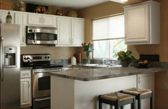 5-Factors Information To Kitchen And Tub Reworking in Swiftwater, PA