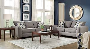 Furnishings And Residence Home equipment on Hire in Delhi And Gurgaon on Quick Time period Foundation