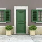 Garage Door Repair Get The Best Service in Orange County CA