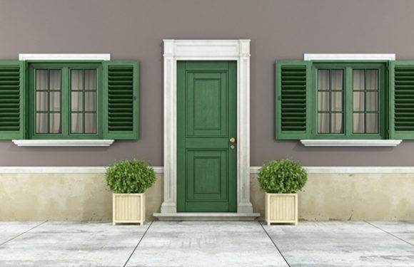 Storage Door Restore Get The Greatest Service in Orange County CA