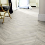 Get Premium Carpets For Your Home And Office For a Sophisticated Look