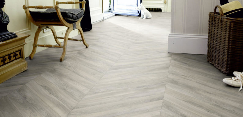 Get Premium Carpets For Your House And Workplace For a Refined Look