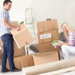 Get The Punctual And Energetic Experts For The Move