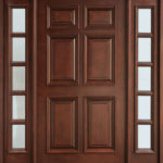 Get the Best Casement and Tilt and Turn Windows in Australia