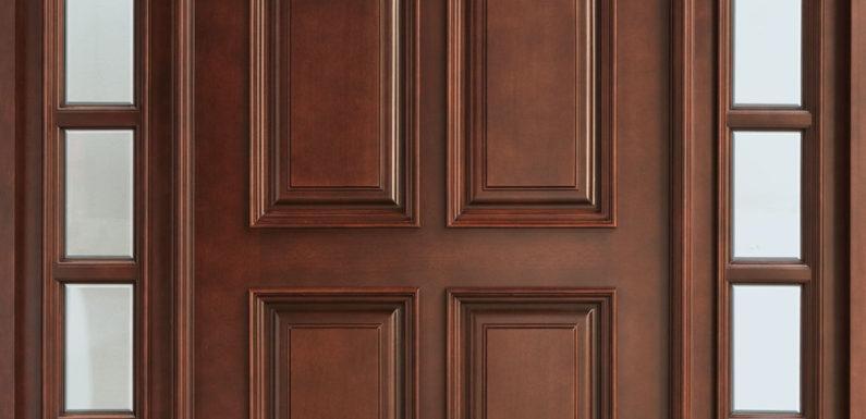 Get the Finest Casement and Tilt and Flip Home windows in Australia