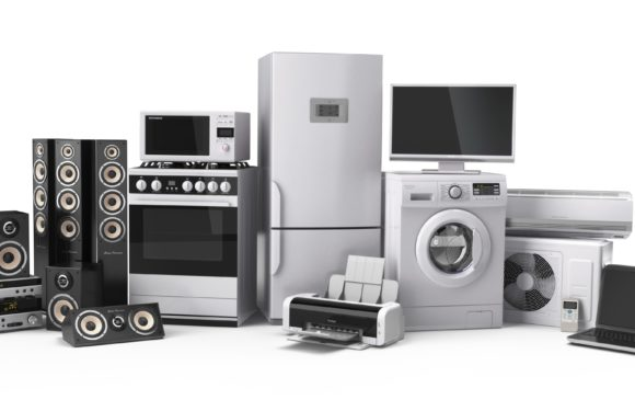 Getting The Most Worth For Home equipment