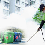 Go For a Building And Pest Inspection Sydney Before Buying a Property