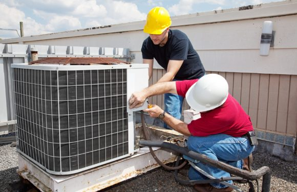 Heating Substitute Service Riverside CA Is Executed On The Very Day