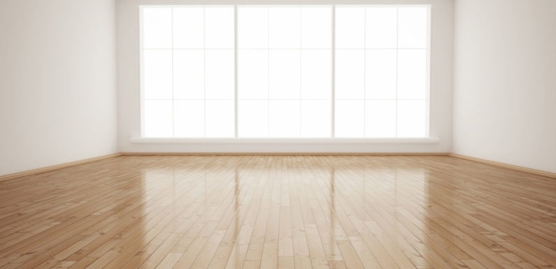 Excessive Gloss Laminate Flooring – Tricks to Keep The Shine And Gloss