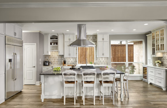 Home Remodeling San Juan Capistrano Provides You With Customized Remodeling Services