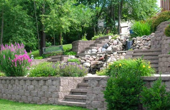 Home Renovation and Groundwork Ideas