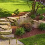 Houston Commercial Landscaping For Your Business - Worth it or Not?